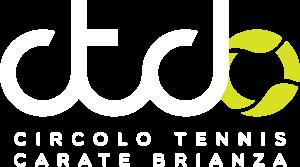 Logo-Web-SLIM-white-bigger